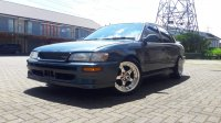 Jual Toyota: Corolla Great 1993 MT
