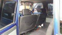 Jual Toyota: Kijang super astra KF