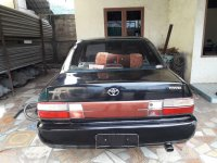 Toyota: Jual Great Corolla 1992