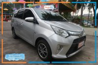 Toyota: [Jual] Calya G 1.2 Automatic 2016 Mobil88 Sungkono