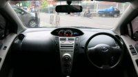 Toyota Yaris E Manual 2008 (Yaris E Mt 2008 W1314PG (6).JPG)