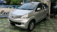 Jual Toyota Avanza Mt 2013