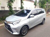 Toyota Calya G 1.2cc Manual Th.2016 (3.jpg)