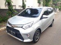 Toyota Calya G 1.2cc Manual Th.2016 (4.jpg)