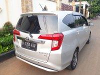 Toyota Calya G 1.2cc Manual Th.2016 (5.jpg)
