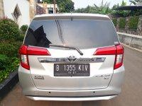 Toyota Calya G 1.2cc Manual Th.2016 (6.jpg)