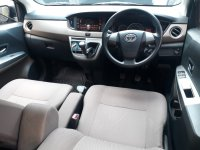 Toyota Calya G 1.2cc Manual Th.2016 (7.jpg)