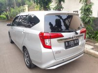 Toyota Calya G 1.2cc Manual Th.2016 (9.jpg)