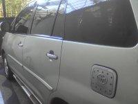 Toyota Innova 2.0 G Manual (IMG_20190329_081830.jpg)