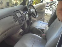 Toyota Innova 2.0 G Manual (IMG_20190329_081651.jpg)