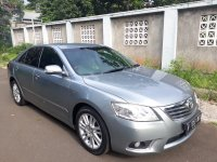Toyota Camry V 2.4 cc Facelift Th'2010 Automatic Service record (3.jpg)