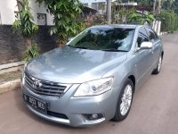 Toyota Camry V 2.4 cc Facelift Th'2010 Automatic Service record (2.jpg)