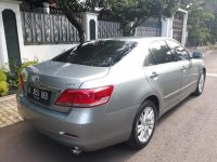 Toyota Camry V 2.4 cc Facelift Th'2010 Automatic Service record (5.jpg)