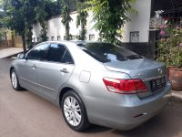 Toyota Camry V 2.4 cc Facelift Th'2010 Automatic Service record (4.jpg)