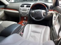 Toyota Camry V 2.4 cc Facelift Th'2010 Automatic Service record (7.jpg)
