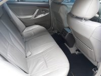 Toyota Camry V 2.4 cc Facelift Th'2010 Automatic Service record (8.jpg)