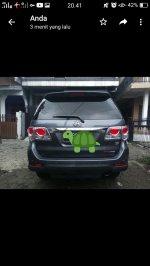 Toyota Fortuner VNT Turbo Disel 2014 (Screenshot_2019-02-03-20-41-11-28.png)