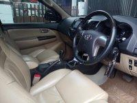 Toyota Fortuner VNT Turbo Disel 2014 (IMG-20190128-WA0001.jpg)