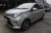 Toyota: [Jual] Calya G 1.2 Automatic 2016 Mobil Bekas Surabaya (IMG_3379.JPG)