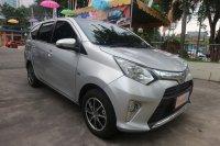 Toyota: [Jual] Calya G 1.2 Automatic 2016 Mobil Bekas Surabaya (IMG_3378.JPG)