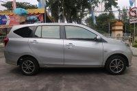 Toyota: [Jual] Calya G 1.2 Automatic 2016 Mobil Bekas Surabaya (IMG_3381.JPG)
