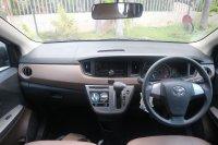 Toyota: [Jual] Calya G 1.2 Automatic 2016 Mobil Bekas Surabaya (IMG_3383.JPG)