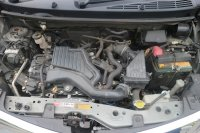 Toyota: [Jual] Calya G 1.2 Automatic 2016 Mobil Bekas Surabaya (IMG_3385.JPG)
