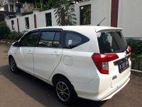 Toyota Calya G 1.2 cc Th'2017 Automatic (5.jpg)