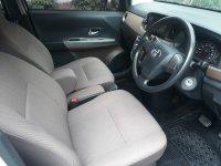 Toyota Calya G 1.2 cc Th'2017 Automatic (7.jpg)