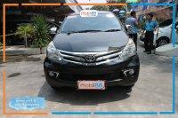Toyota: [Jual] Avanza G New 1.3 Automatic 2013 Mobil88 Sungkono (bIMG_3696.JPG)