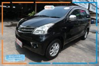 Toyota: [Jual] Avanza G New 1.3 Automatic 2013 Mobil88 Sungkono (bIMG_3698.JPG)