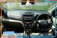 Toyota: [Jual] Avanza G New 1.3 Automatic 2013 Mobil88 Sungkono (bIMG_3702.JPG)