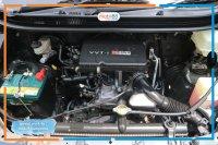 Toyota: [Jual] Avanza G New 1.3 Automatic 2013 Mobil88 Sungkono (bIMG_3704.JPG)