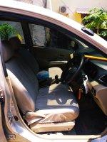Toyota Avanza 1.3 G MPV tahun 2014 (IMG_20190410_230631-min.jpg)