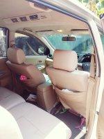 Toyota Avanza 1.3 G MPV tahun 2014 (IMG_20190410_225751-min.jpg)