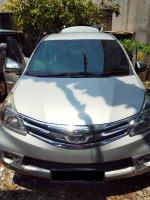 Toyota Avanza 1.3 G MPV tahun 2014 (IMG_20190410_230744-min.jpg)