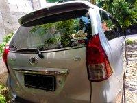 Toyota Avanza 1.3 G MPV tahun 2014 (IMG_20190411_144100-min.jpg)