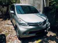 Toyota Avanza 1.3 G MPV tahun 2014 (IMG_20190411_144533-min.jpg)