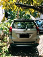 Toyota Avanza 1.3 G MPV tahun 2014 (IMG_20190411_144255-min.jpg)