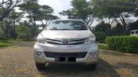 Jual Toyota Avanza 1.3 G MT 2015,Ketangguhan Tak Tertandingi