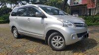 Toyota Avanza 1.3 G MT 2015,Ketangguhan Tak Tertandingi (WhatsApp Image 2019-04-15 at 14.20.38.jpeg)