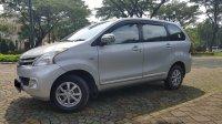 Toyota Avanza 1.3 G MT 2015,Ketangguhan Tak Tertandingi (WhatsApp Image 2019-04-15 at 14.20.41 (1).jpeg)