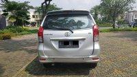 Toyota Avanza 1.3 G MT 2015,Ketangguhan Tak Tertandingi (WhatsApp Image 2019-04-15 at 14.20.39.jpeg)