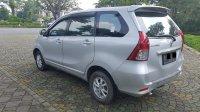 Toyota Avanza 1.3 G MT 2015,Ketangguhan Tak Tertandingi (WhatsApp Image 2019-04-15 at 14.20.38 (1).jpeg)