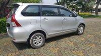 Toyota Avanza 1.3 G MT 2015,Ketangguhan Tak Tertandingi (WhatsApp Image 2019-04-15 at 14.20.40.jpeg)
