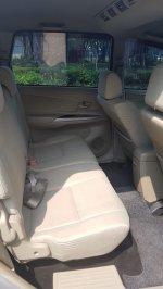 Toyota Avanza 1.3 G MT 2015,Ketangguhan Tak Tertandingi (WhatsApp Image 2019-04-15 at 14.20.41.jpeg)