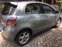 Toyota: YARIS E 2008 (manual) (IMG_1836.JPG)