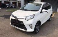 Mobil Toyota Calya G 1.2MT 2016 Akhir Tangan Pertama istimewa spt Baru (20190415_201301.jpg)