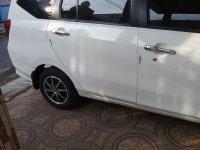 Mobil Toyota Calya G 1.2MT 2016 Akhir Tangan Pertama istimewa spt Baru (20190415_195553.jpg)