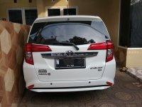Mobil Toyota Calya G 1.2MT 2016 Akhir Tangan Pertama istimewa spt Baru (20190415_200315.jpg)